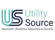 Utility Source