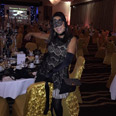 Masquerade ball 2016 Gallery 3